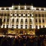 Adventi vásárok Budapesten (15)