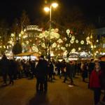 Adventi vásárok Budapesten (21)