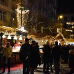 Adventi vásárok Budapesten (33)