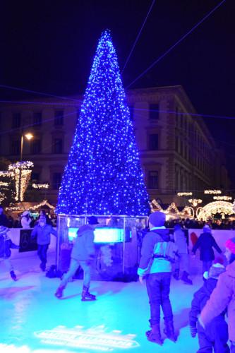 Adventi vásárok Budapesten (34)