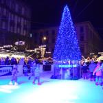 Adventi vásárok Budapesten (35)