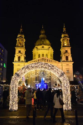 Adventi vásárok Budapesten (36)