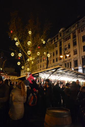 Adventi vásárok Budapesten (6)
