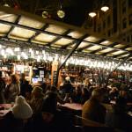Adventi vásárok Budapesten (7)