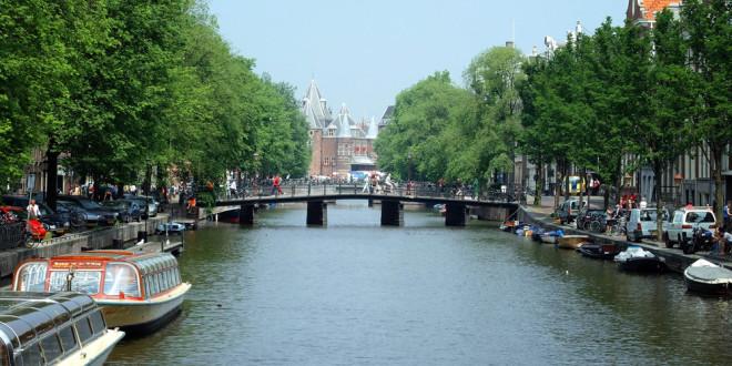 Amszterdam (3)