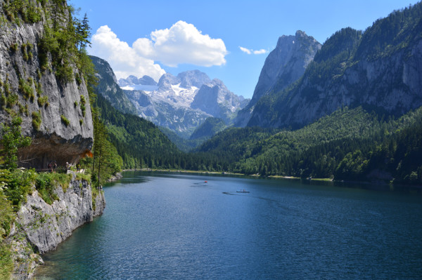 Gosausee (19)
