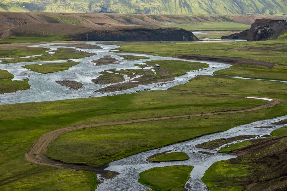 Izland_utak (11)