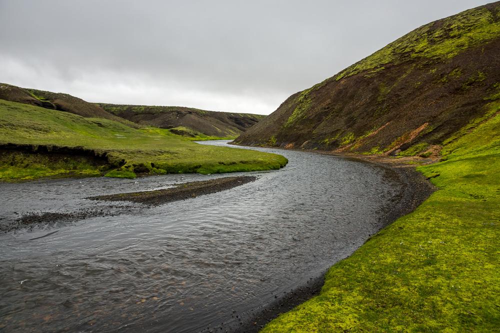 Izland_utak (12)