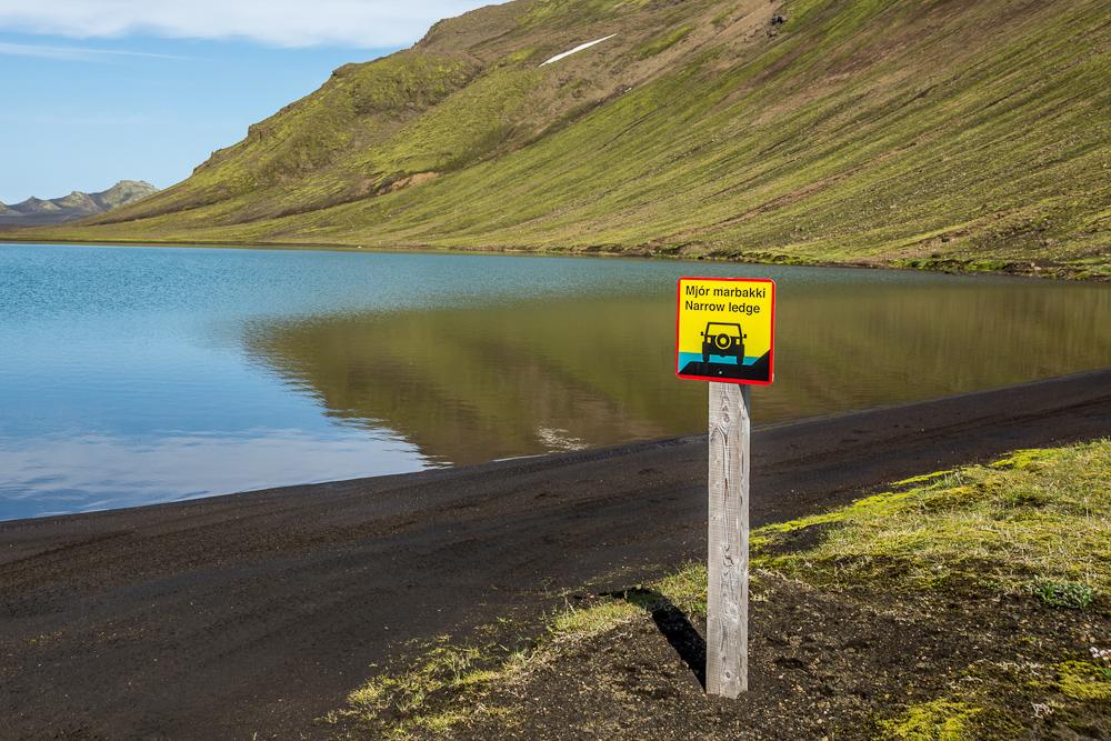 Izland_utak (13)