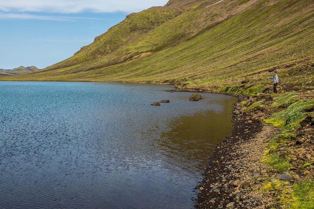 Izland_utak (14)