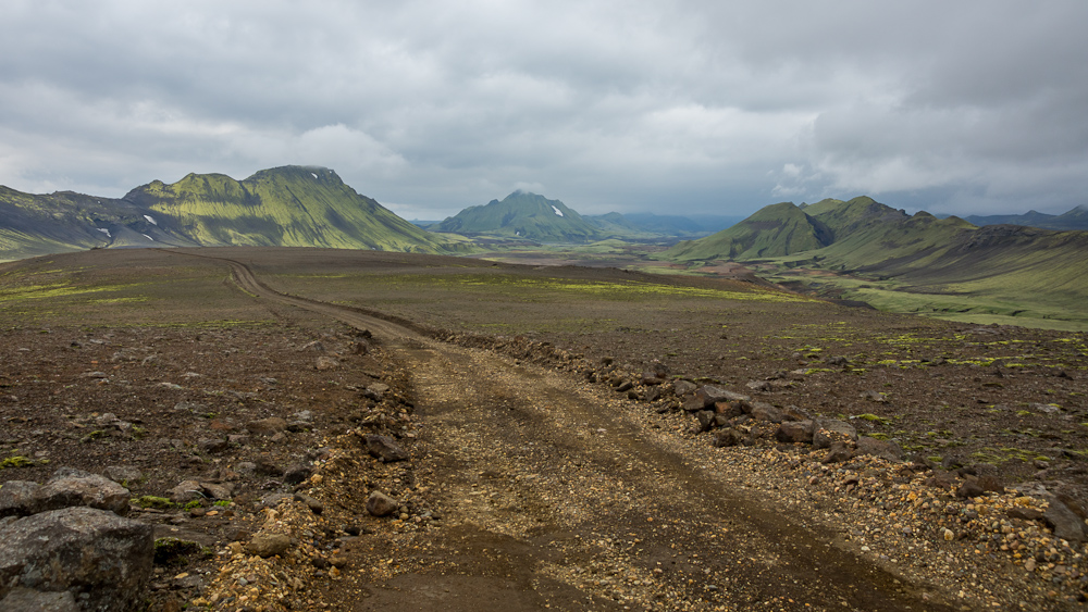 Izland_utak (15)