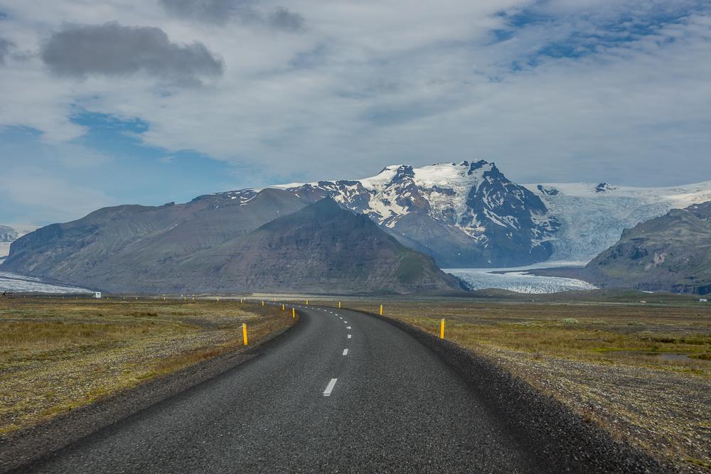 Izland_utak (6)