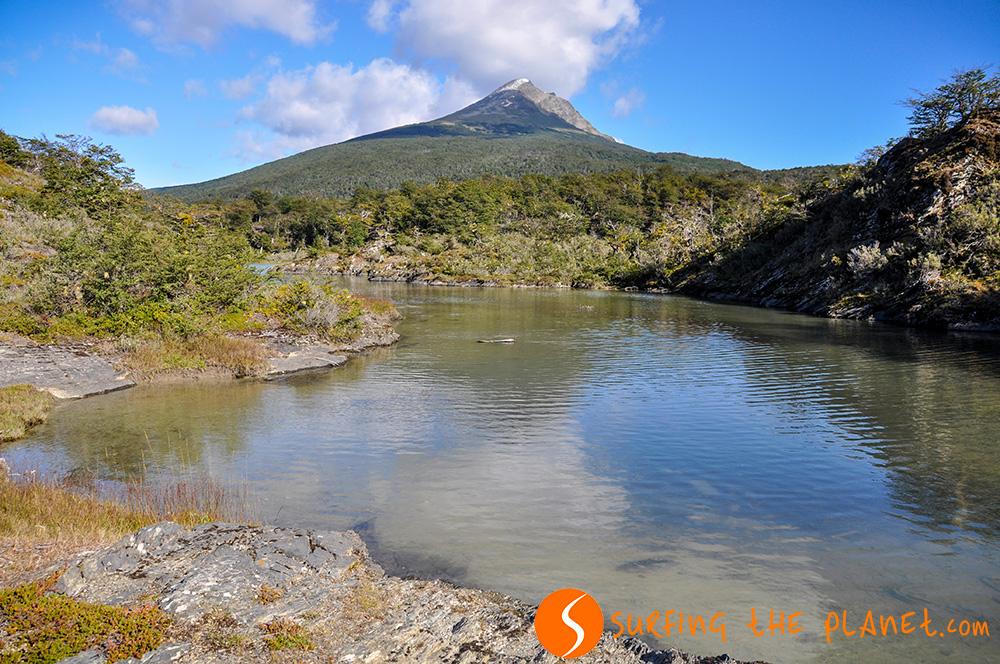 Kép 10 - Tuzföld Nemzeti Park