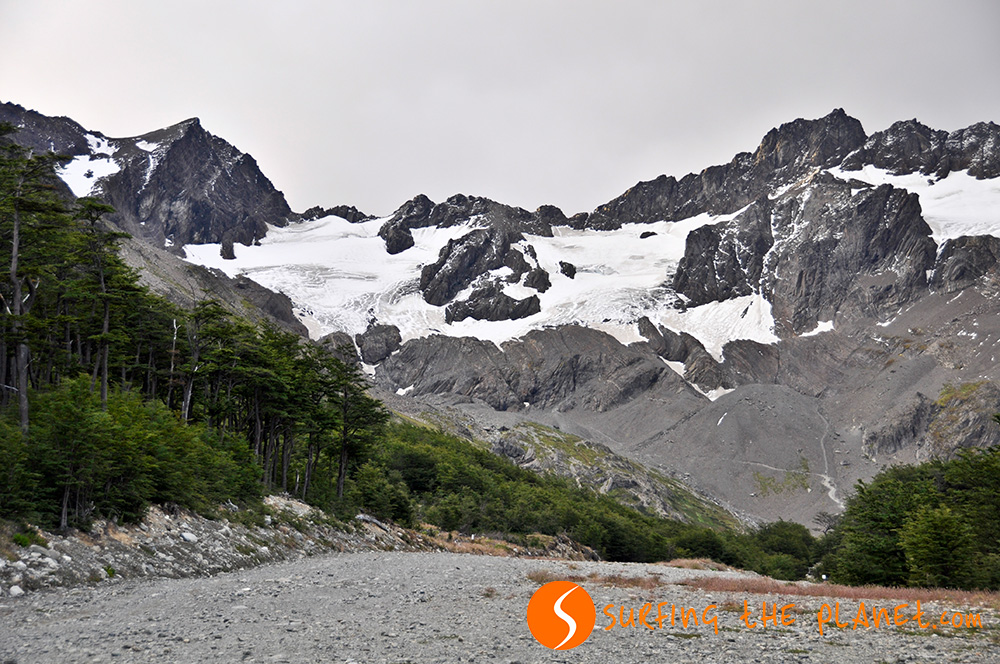 Kép 11 - Tuzföld Nemzeti Park