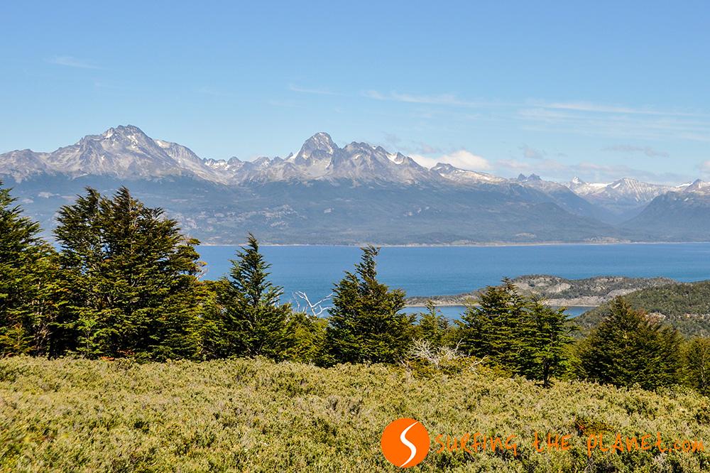 Kép 12 - Tuzföld Nemzeti Park