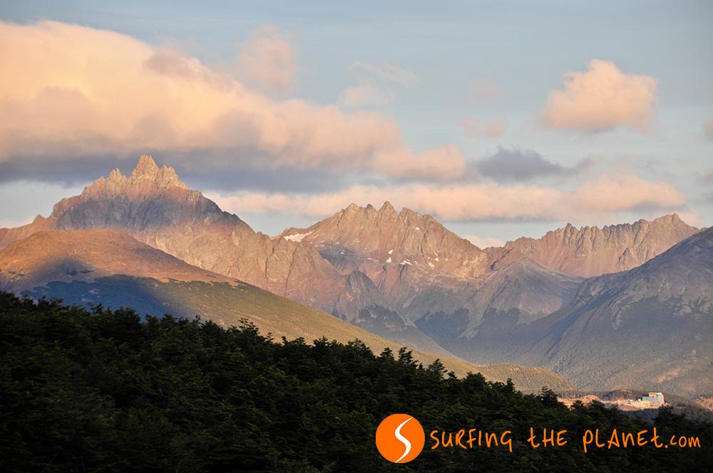Kép 3 - Tuzföld Nemzeti Park