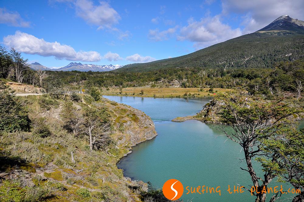 Kép 4 - Tuzföld Nemzeti Park
