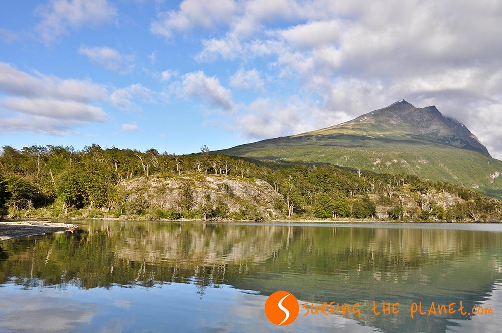 Kép 9 - Tuzföld Nemzeti Park