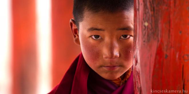 Kincseskamera-Ladakh (27)