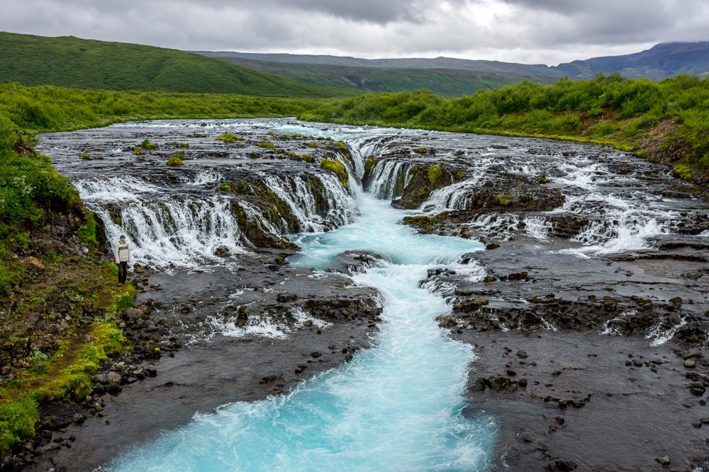Izland_vízeses (1)