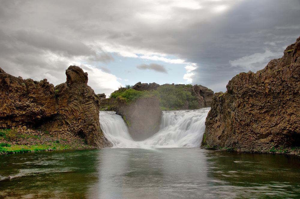 Izland_vízeses (10)