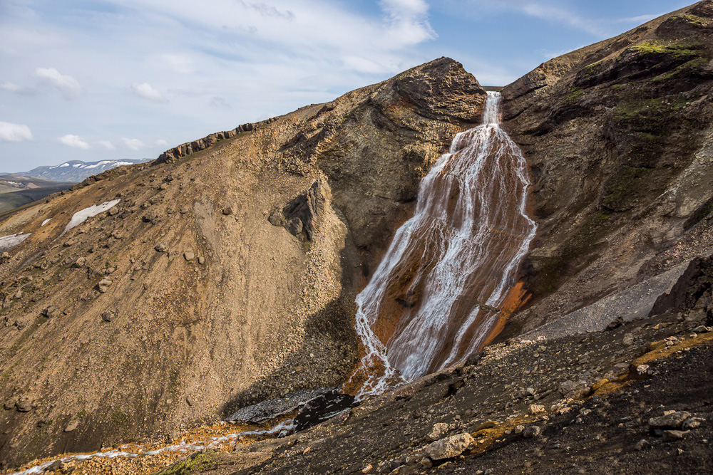 Izland_vízeses (11)