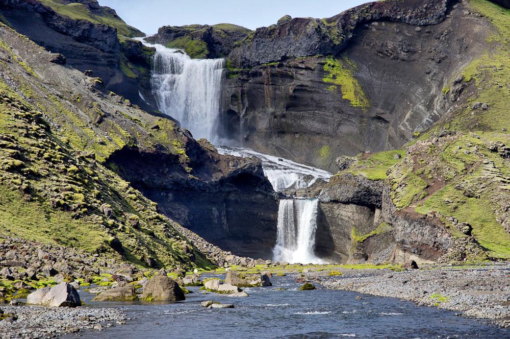 Izland_vízeses (14)