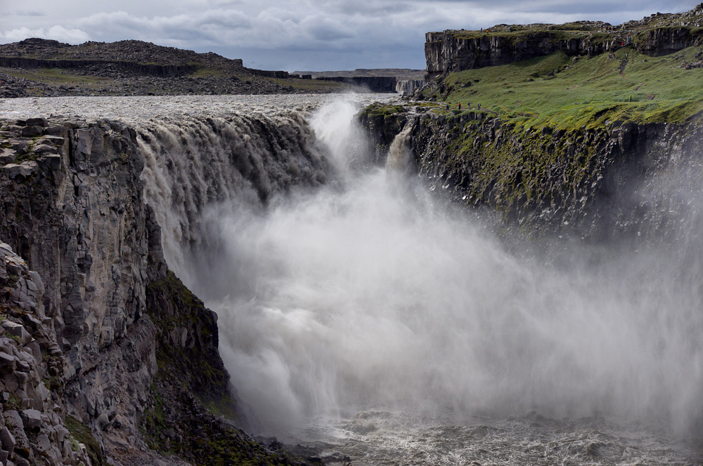 Izland_vízeses (15)