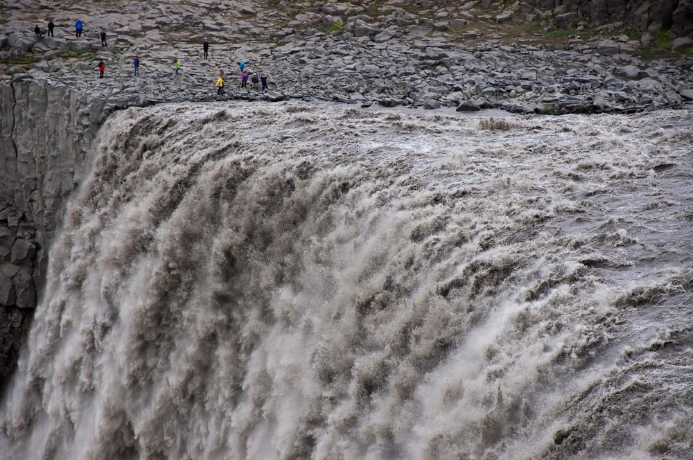 Izland_vízesés