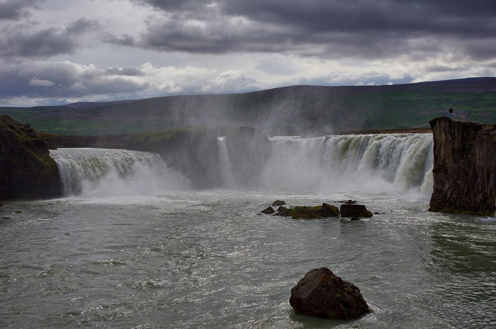Izland_vízeses (19)