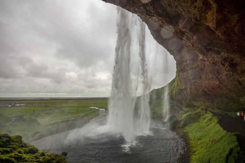 Izland_vízeses (3)