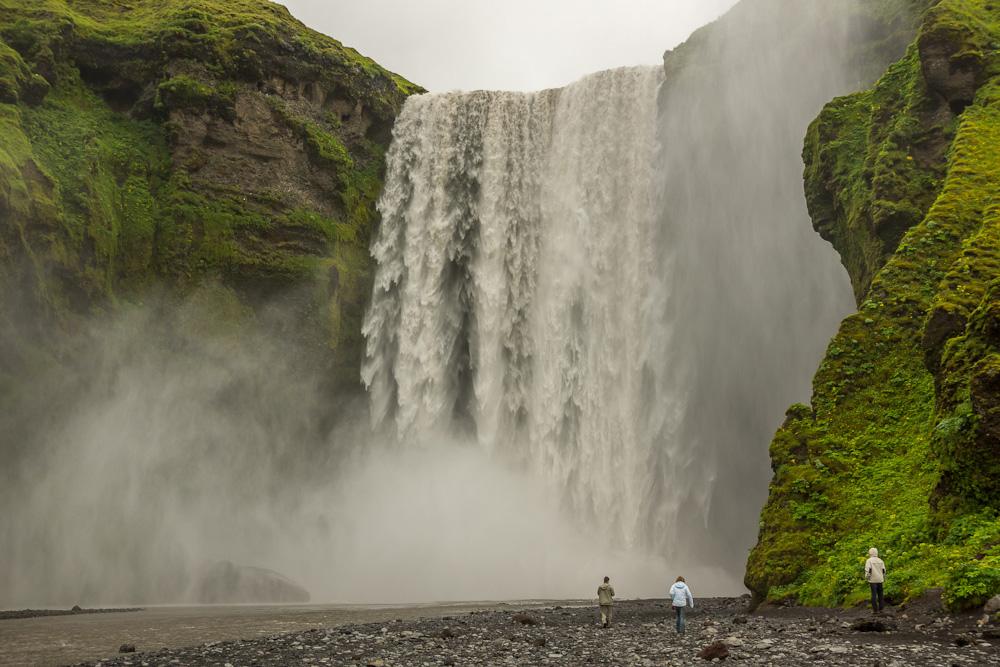 Izland_vízeses (5)