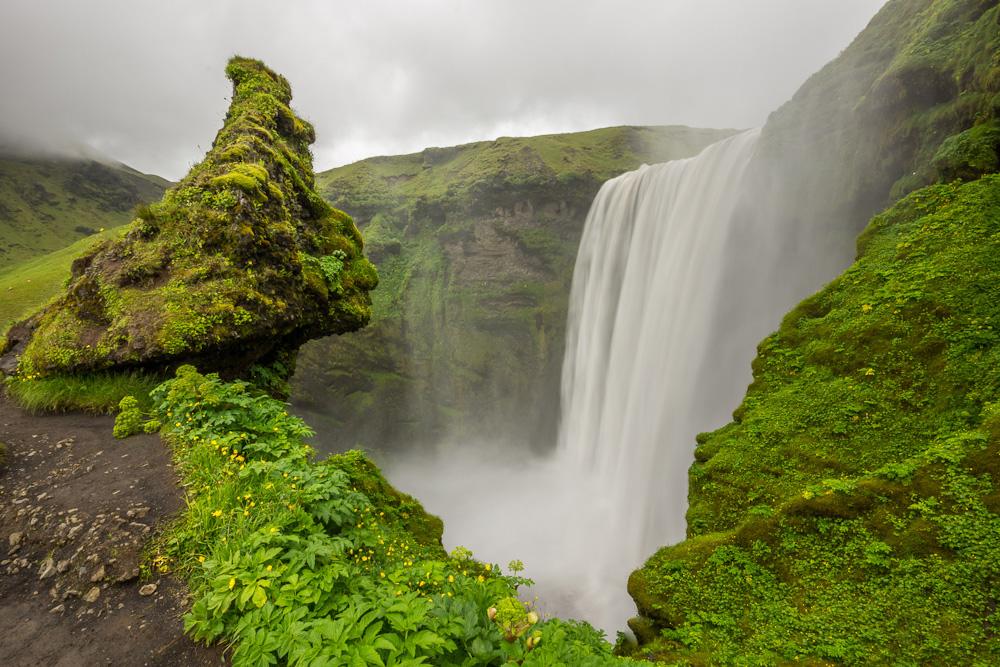 Izland_vízeses (6)