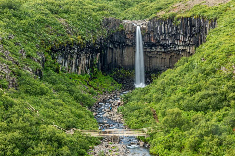 Izland_vízeses (8)