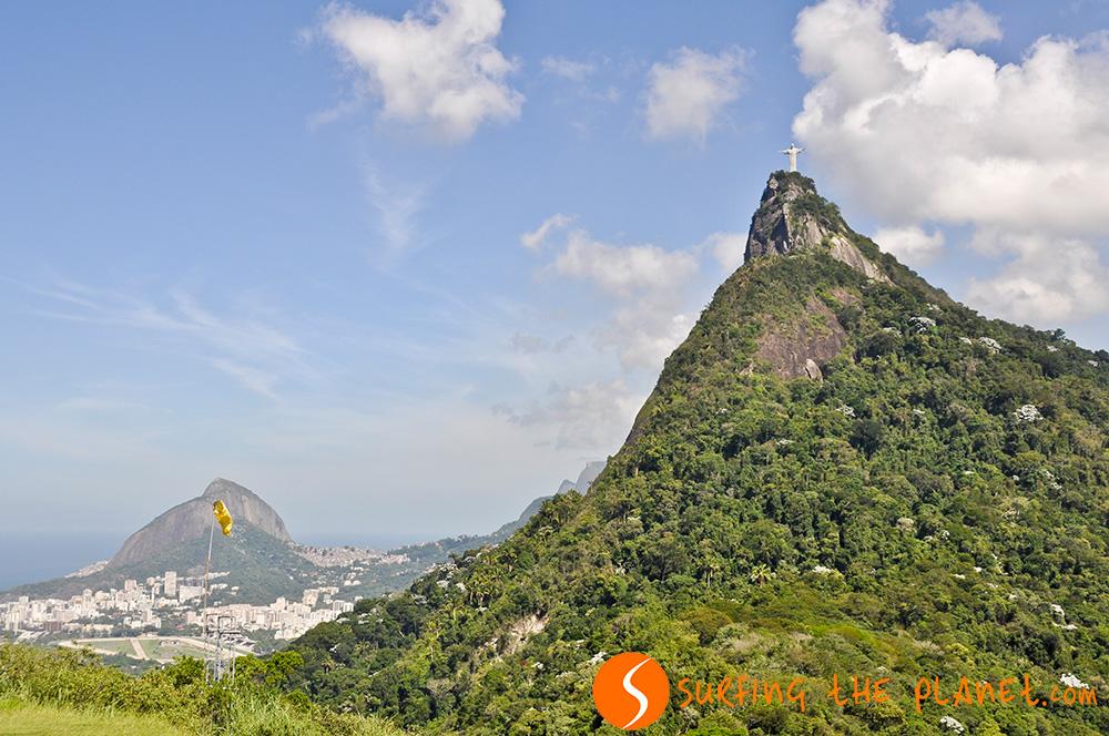 Kep 1 - Rio