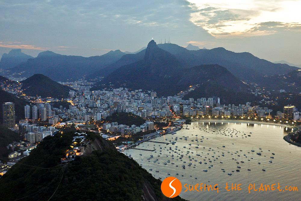 Kep 10 - Rio