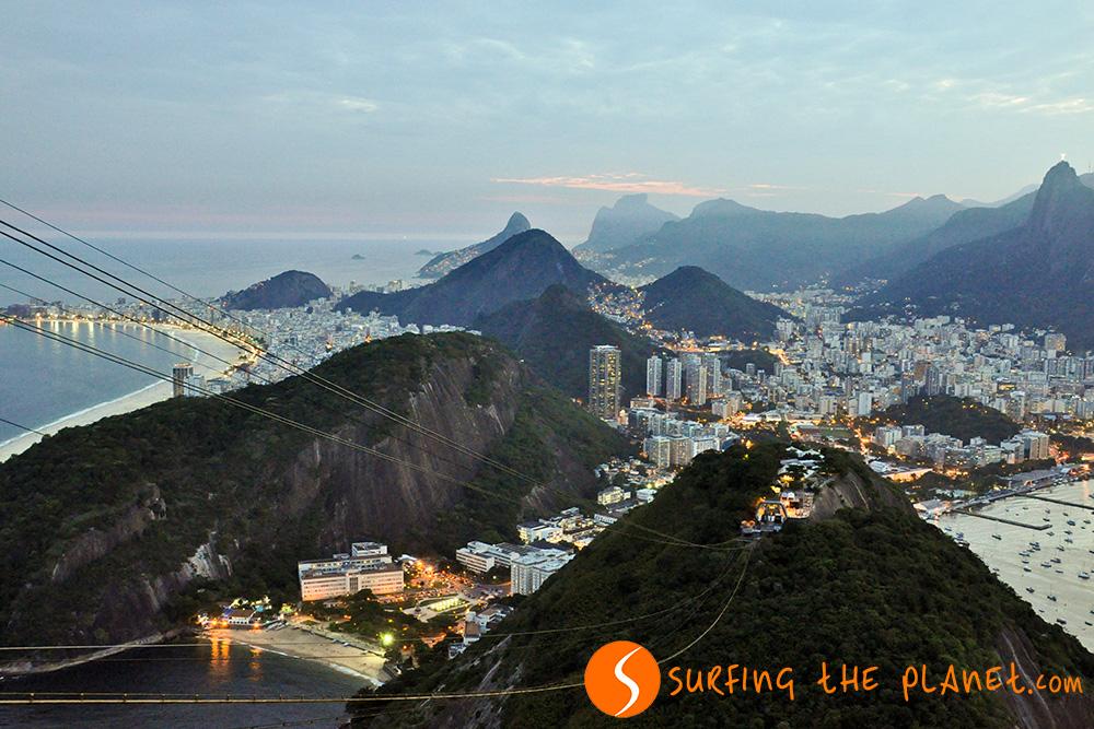 Kep 11 - Rio