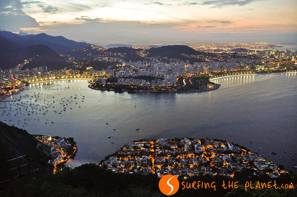 Kep 12 - Rio