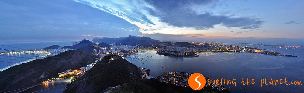 Kep 13 - Rio