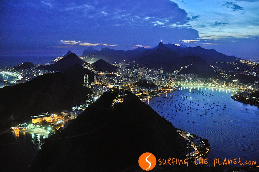 Kep 14- Rio
