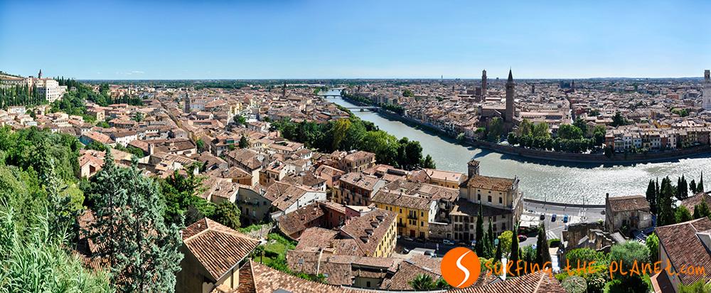 Kep 14 - Verona