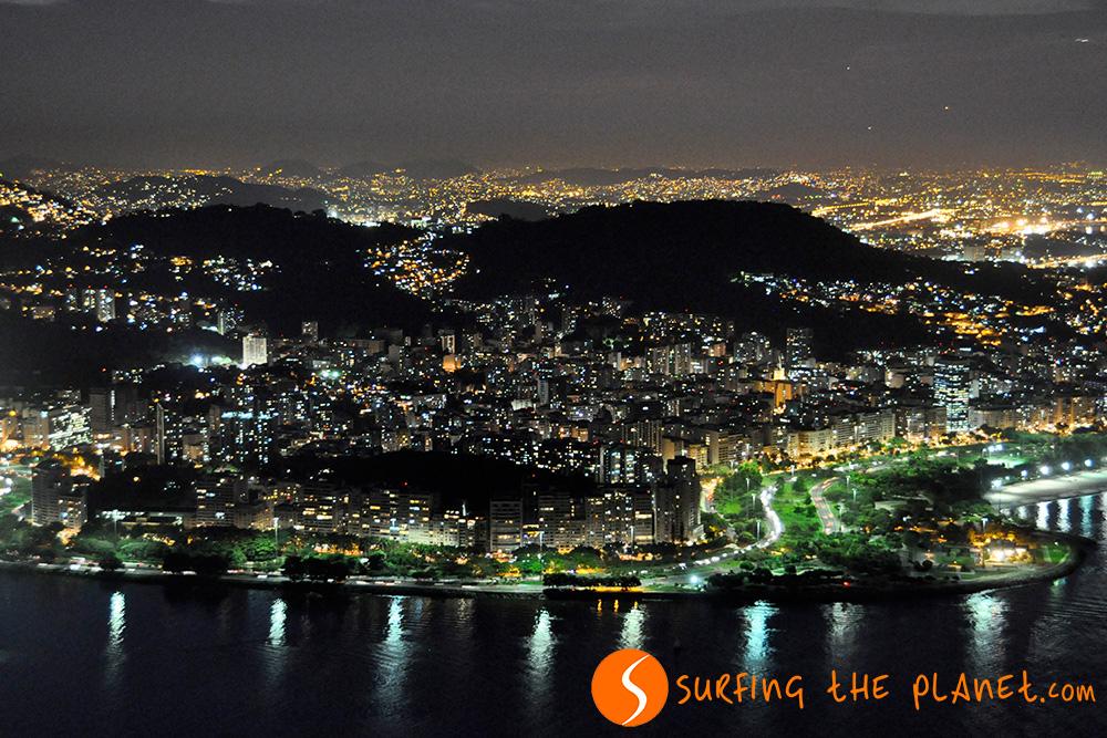 Kep 15 - Rio