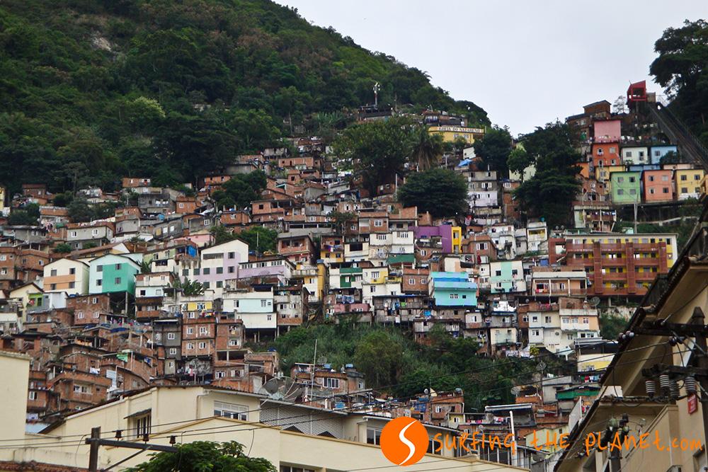 Kep 17 - Rio