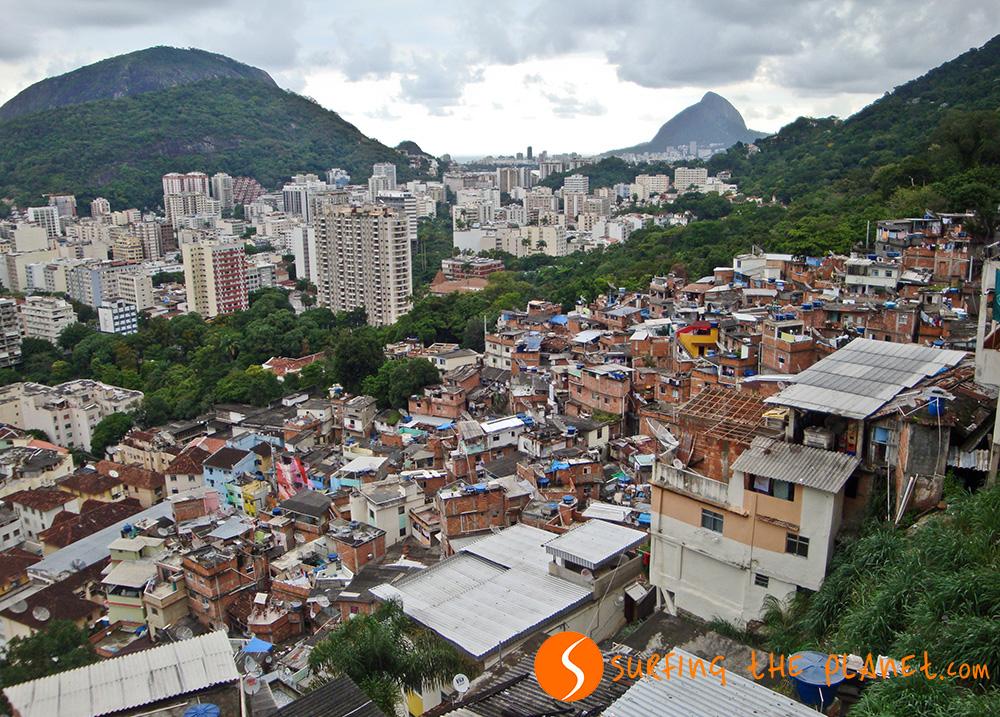 Kep 18 - Rio