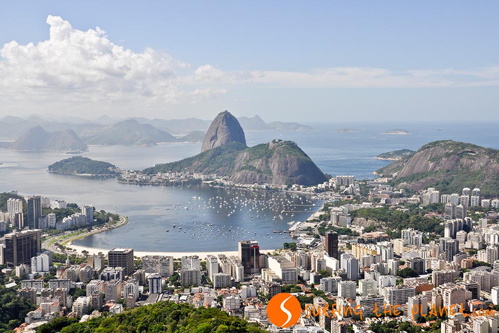 Kep 2 - Rio