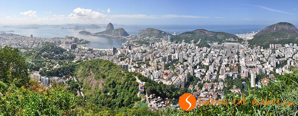 Kep 3 - Rio
