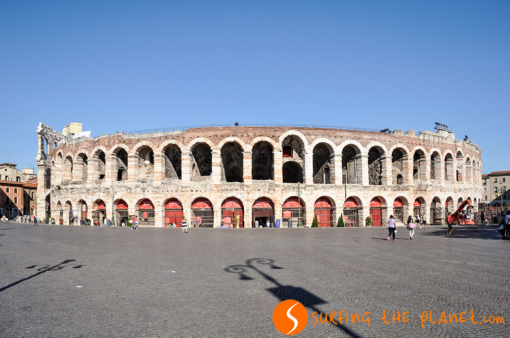 Kep 4 - Verona