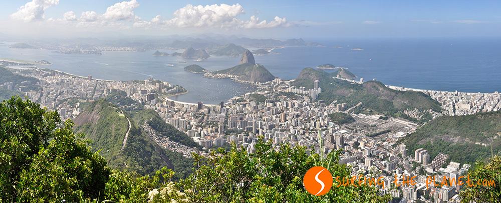 Kep 5 - Rio