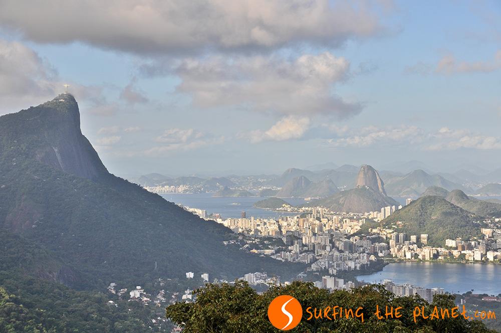 Kep 7 - Rio