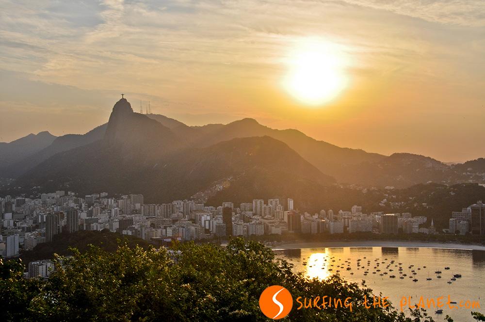 Kep 8 - Rio